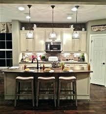 track lighting sloped ceiling exellent track track lighting in kitchen sloped ceiling large size of