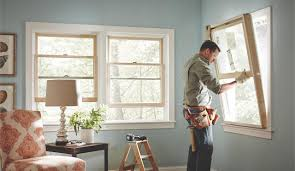 window replacement. Fine Window In Window Replacement A