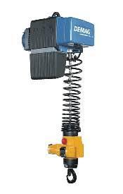 demag chain hoist wiring diagram wiring diagram demag chain hoist wiring diagram images