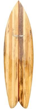 vintage surfboards for