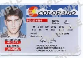 Index fake-id Of fake-id Of Index Index Of Of Index fake-id fake-id Index