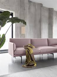 New trends in furniture Nordic Pastels Are The New Neutrals Interior Color Trends 20182019 Stockholm Furniture Fair 2018 pastels interiortrends lilac Pinterest Interior Color Trends 2019 Pastel Pinterest Colorful Interiors