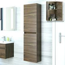 Free standing wood cabinets Stand Up Bathroom Storage Furniture Interesting Freestanding Cabinets Shelves Over Toilet Sets Floor Free Standing Vanity Free Standing Bathroom Cabinet White Wooden Drawers Ideal For Storage In Bathroom Toiletries Free