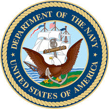 United States Department of the Navy - Wikipedia