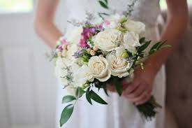 Image result for free wedding stock photos