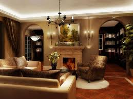 finest family room recessed lighting ideas. Fair Family Room Ceiling Lights Photography Fresh In Bathroom View At Living Amazing Finest Recessed Lighting Ideas O
