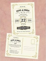 wedding reception agenda template wedding reception agenda template ceremony timeline format slusser us