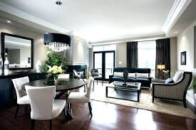 condo living room idea remarkable condo living room decorating ideas pictures decorating tips condo living bedroom ideas