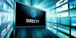 This affordable package comes with top channels like cnn, the disney channel, hgtv, the history channel, and the usa network. At T Loses 620 000 Video Subs In Q1 As Directv Deal Moves Ahead Fiercevideo