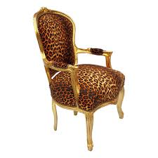 african style furniture. bedroom design accent chair leopard african print u2013 image 2 style furniture u