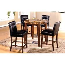 40 inch round table round dining