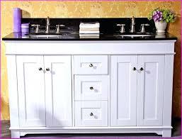 exotic 55 bathroom vanity home and furniture amazing inch bathroom vanity of single modern set white exotic 55 bathroom