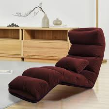 Modern Chaise Lounge Chairs Living Room Furniture Interior Alluring Furniture Chaise Lounge Indoor For