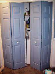 accordion closet doors canada