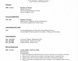 Printable Of Example Resume Template Teacher Templates For Stay At ...