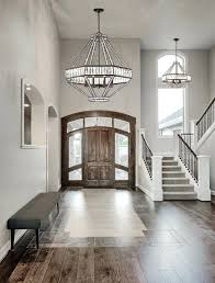 entryway lighting ideas foyer lighting ideas chandelier entrance hall small entryway home modern n