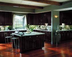 Kitchen Cabinets Fairfax Va Beauteous Cherry Kitchen Cabinets