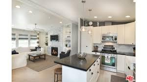 home office plans decor. Remarkable 4 Bedroom Double Wide Mobile Home Floor Plans Office Decor Ideas On Decoration