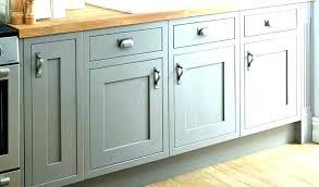 plastic kitchen cabinets plastic kitchen cabinet drawers find replace plastic kitchen cabinet drawers plastic kitchen cabinet laminate kitchen cabinets cost