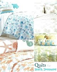 beach quilt bedding beach house bedding beach twin quilts dreamy beach coastal beach bedroom quilts beach house quilts bedding beach house bedding