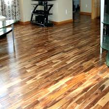 excellent hardwood floor nailer medium size of engineered flooring reviews types floors pine wood