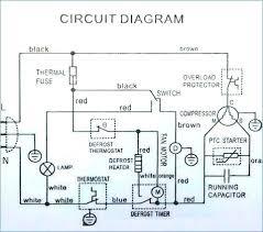circuit diagram frost free refrigerator house wiring diagram symbols \u2022 Refrigerator Compressor Diagram lg refrigerator wiring diagram lg no frost refrigerator wiring rh maerkang org refrigerator electrical diagram refrigerator