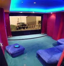 Small Picture Home Cinema Ideas Zampco