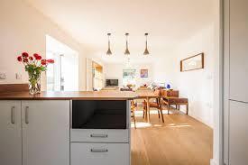 drawer best countertop warming drawer luxury sheffield sustainable kitchens mid century modern kitchen diner and