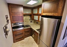 50 Sq Ft Kitchen Design
