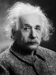 Albert Einstein - Simple English Wikipedia, the free encyclopedia
