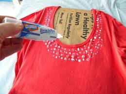 Clorox Pen Shirt Design Clorox Bleach Pen Grandmother Musings