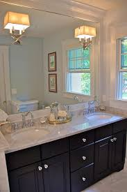 bathroom lighting advice. bathroom lighting advice 0