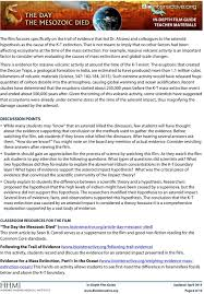 toefl ® ibt guide to writing a toefl essay ib extended essay  toefl essay topics 2014 picture 4
