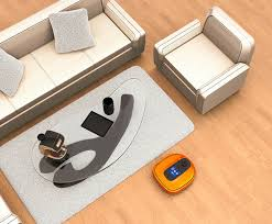 how to choose the best vacuums for hardwood floors updated january 2018