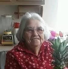 Jeanette Johnson Obituary - Roseville, CA