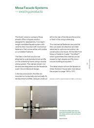Mechanical Clamp Design Building A Circular Future By 3xn_gxn Issuu