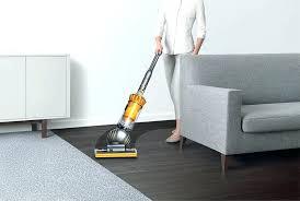 dyson hardwood floor vacuum best vacuum for hardwood floors ball multi floor 2 review best vacuum