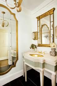 Lampe Salle De Bain Miroir Miroir Baroque Pour Salle De Bain