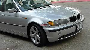 Coupe Series 325i bmw 95 : stunning Bmw 325i 40 for Car Choices with Bmw 325i - Car Design ...