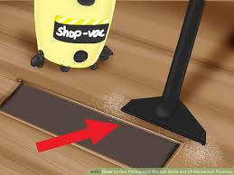 image led get permanent marker stain out of hardwood flooring step 30