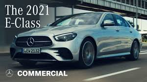 Check specs, prices, performance and compare with similar cars. 2021 Mercedes Advert Music Tv Advert Music