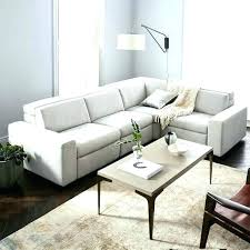 west elm furniture reviews. West Elm Henry Sofa Reviews Couch Review Sectional Scroll To Previous Item . Furniture