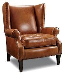 leather furniture upholstery repair chair furniture furniture upholstery leather furniture upholstery repair furniture leather sofa