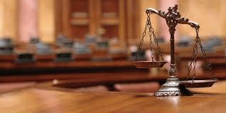 Case activity for Trelonda Hartley vs Ivan Lyons on Aug. 20 | Southeast  Texas Record