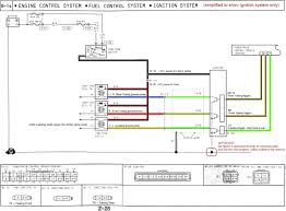 dyna 2000 ignition wiring diagram kwikpik me dyna 2000i tuning at Dyna 2000 Ignition Wiring Diagram Harley