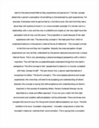 counseling theory paper counseling theory and reflection paper image of page 3
