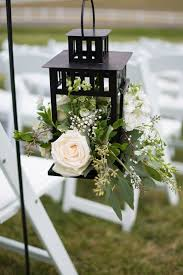 best 25 hanging lanterns wedding ideas on pinterest wedding Wedding Lanterns Adelaide 18 dazzling ways to light up your fall wedding with lanterns Outdoor Wedding Lanterns