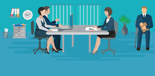 top interview questions you should ask sparks group top interview questions you should ask