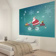 European American Christmas Series Tapestry for Decoration Sale ...