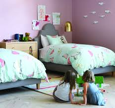 Pretty Colors For Bedrooms Bedroom Colorful Beddings Ideas For Bedroom Pretty Colorful